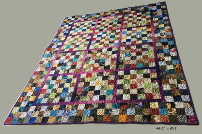 another community quilt